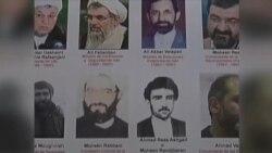رئيسجمهوری آرژانتين سازمان اطلاعاتی کشور را عامل قتل دادستان دانست