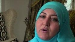 叙利亚活动人士认为西方对叙利亚化学武器的关注过于狭隘