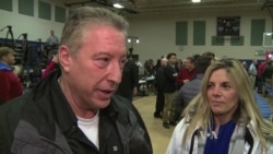 New Hampshire Voters Are Independent, Mindful of History