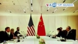 Manchetes mundo 7 Outubro: Encontro (virtual) marcado entre Joe Biden e Xi Jinping para o fim do ano