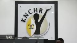 Mashoga : Uamuzi wa kihistoria kwenye mahakama ya Kenya