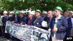 Kosovë: Shënohet dita ndërkombëtare e personave të zhdukur