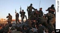هلاکت یک قوماندان حماس در غزه