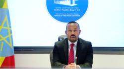 Le Somaliland réaffirme son droit à l'indépendance