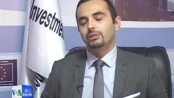 Bien investimet e huaja në Kosovë