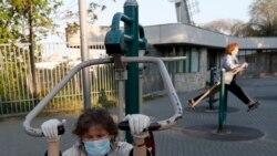 Plusieurs pays s'apprêtent à annoncer des mesures pour sortir prudemment du confinement