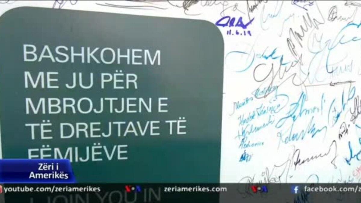 kosove-shfrytezimi-i-femijeve-ne-fushten-zgjedhore