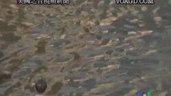 2011-11-07 美國之音視頻新聞: 泰國洪災死亡人數達到506人