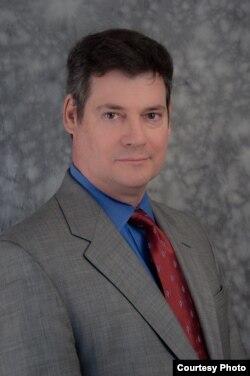 Charles W. Dunne
