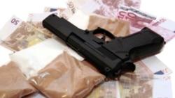 رهبرحزب مخالف دولت مونته نگرو نخست وزیر را به حمایت از کارتل مواد مخدر متهم کرد