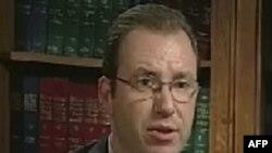 Berman: 'AB Türkiye Konusunda Karar Vermeli'