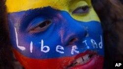 Una de las principales demandas, la promulgación de una amnistía para los presos políticos, ha sido rechazada por el gobierno.