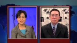 时事大家谈: 宪政制度是否应该在中国实施