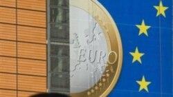 تدوين جزييات پيمان جديد اتحاديه اروپا تا مارس ۲۰۱۲