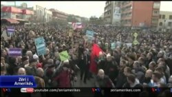Kosova pa shenja pajtimi rreth krizës politike