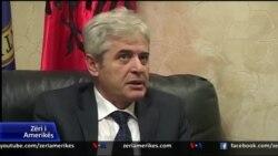 Intervistë me kryetarin e BDI-së, Ali Ahmeti