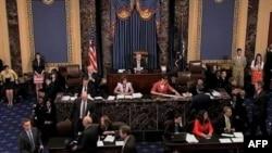 SHBA: Marrëveshje paraprake për taksat dhe sigurimet e papunësisë