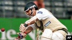 پاکستان بھارت کو ہرا کر انڈر 19عالمی کپ کے سیمی فائنل میں پہنچ گیا