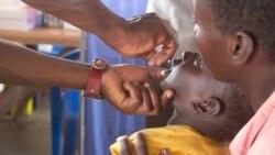fasajabana yeli kura Burkina Faso la