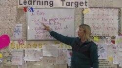 Program Kebugaran Bagi Guru Sekolah
