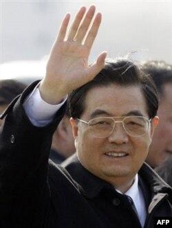"""Prezident Xu nazarida Sovuq urush davriga xos xatti-harakatdan, ya'ni """"sen yutsang, men yutqazaman"""" qabilida ish tutishdan voz kechish lozim."""
