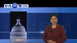 VOA 60 America ১২/১৯/২০১৩