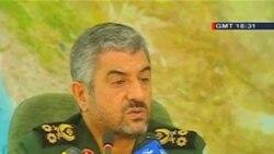 سپاه و بسیج نگران کاهش مشارکت در انتخابات مجلس