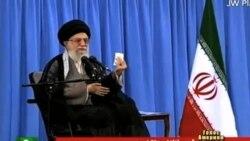Іран і США - від погроз до дипломатії?