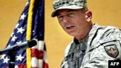 Chỉ thị này ra lệnh cho các binh sĩ không được dùng vũ lực trừ phi đảm bảo không có thường dân Afghanistan nào có thể bị hại trừ 2 trường hợp