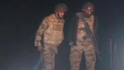 巴基斯坦炸弹爆炸80人丧生