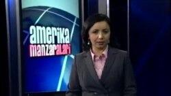 Amerika Manzaralari, 8-aprel/Exploring America, April 8, 2013