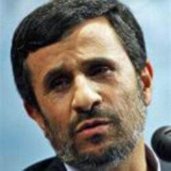 وقايع روز: شماری از زندانيان سياسی در زندان اوين در آستانه نوروز دست به اعتصاب غذا زدند