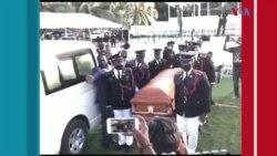 Ayiti: Komisè gouvènman Pòtoprens la lanse 5 manda darè nan kad ankèt sou asasina prezidan Jovenel Moise