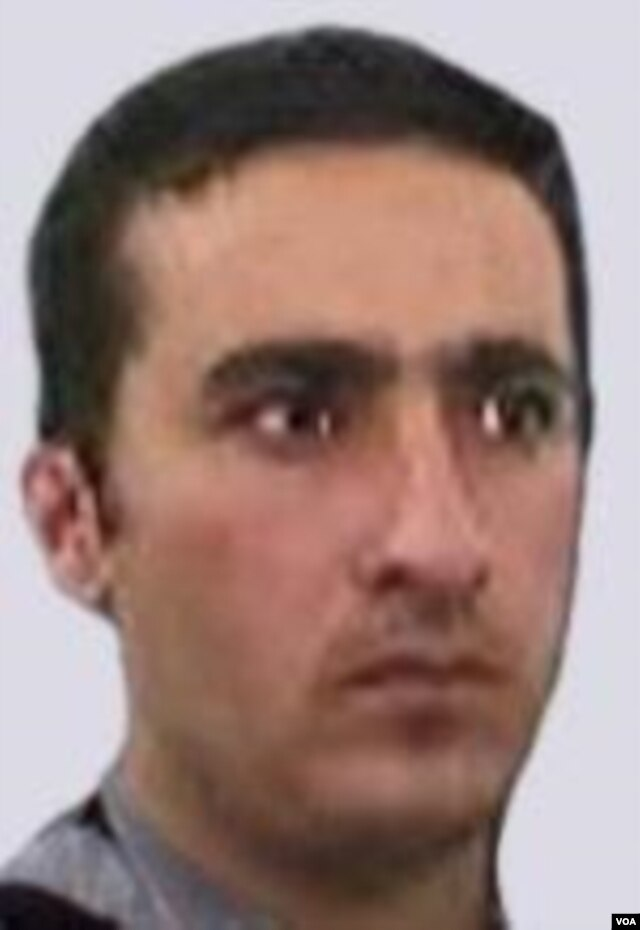 Ezedin Abdel Aziz Khalil