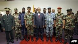 Дмитрий Медведев: ООН поддержала одну из сторон конфликта в Кот-д'Ивуаре