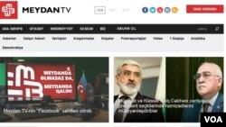 Meydan.tv