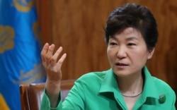 [인터뷰] 한국 국립외교원 이상숙 교수