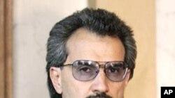 اسپین: سعودی شہزادے کے خلاف جنسی زیادتی کا مقدمہ