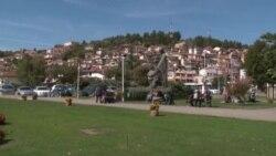 Задолженоста на Охрид - главен предизвик за новиот градоначалник