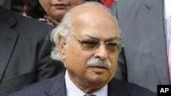 عدالت نے طلب کیا توپاکستان جاؤں گا: واجد شمس الحسن