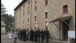 70 vjetori i masakrës së Tivarit