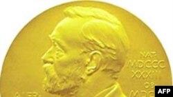 Нобелевская премия по экономике присуждена Элинор Остром и Оливеру Уильямсону