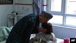 আফগানিস্তানের সঙ্গে সহযোগিতাপূর্ণ সম্পর্কের আহ্বান জানিয়েছে পাকিস্তান