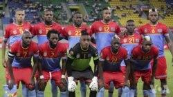 VOA Sports du 5 octobre 2017 : la RDC ne veut pas voir la Tunisie se qualifier pour le Mondial 2018
