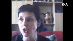 Heroji rata protiv virusa: Psihologinja Tanja Tankosić Girt
