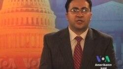 Dünyaya baxış 20 dekabr 2011