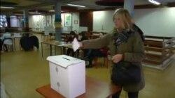 croatiaelection29december14