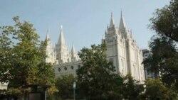 Жизнь мормонов: имидж и реальность