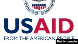 Միացյալ Նահանգների Կոնգրեսում քննարկել են Եվրասիային 2017-ին տրամադրվող ամերիկյան օգնության չափերը: