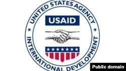Loogoo USAID